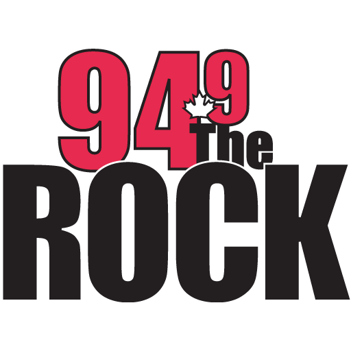 FM 94.9 The ROCK