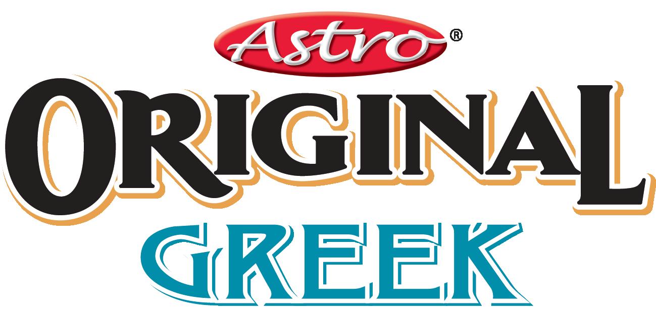 Astro Original