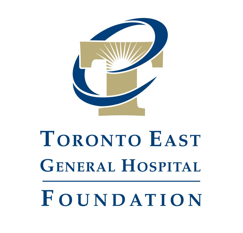 Toronto East General