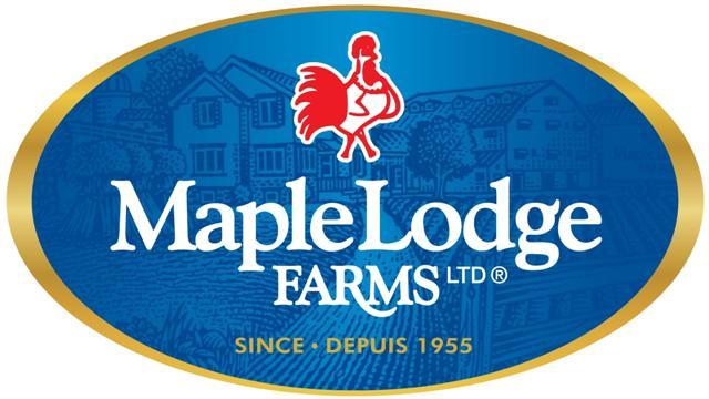 Maple Lodge Farms
