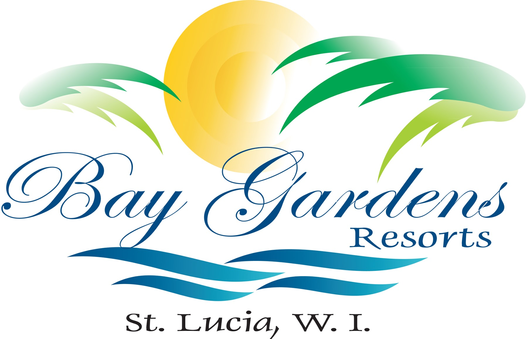 Bay Gardens Resorts & Spa