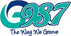 G98,7 FM