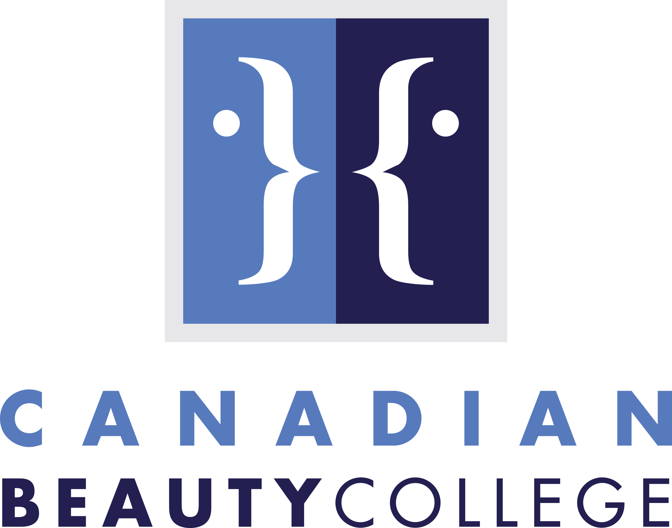 Canadian Beauty College