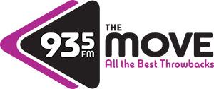 935 The Move