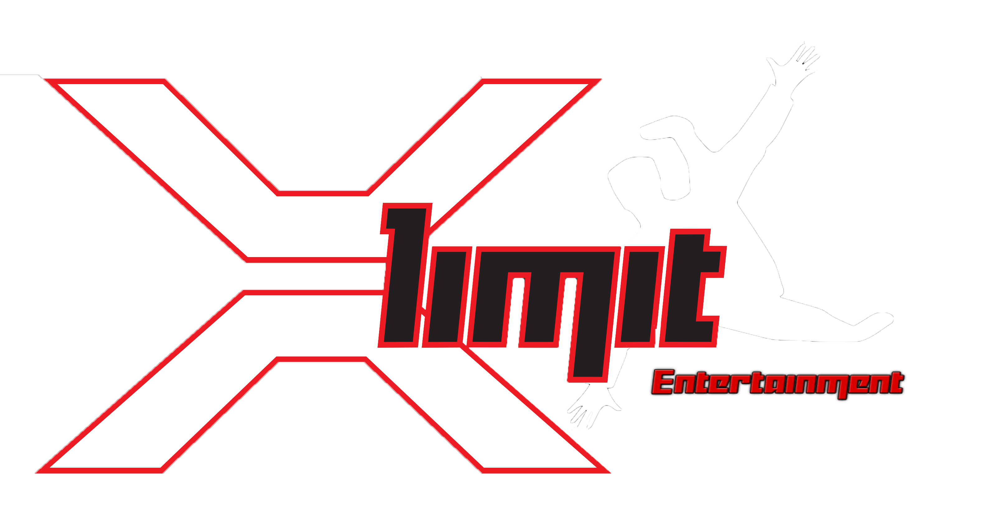 X Limit Entertainment