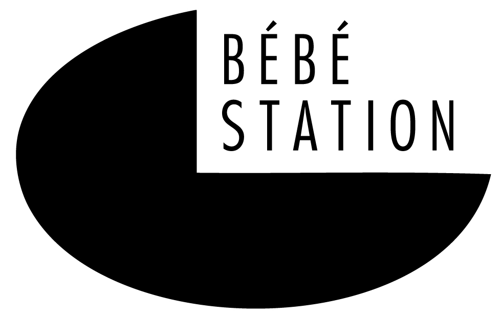 Bebe Changing Station
