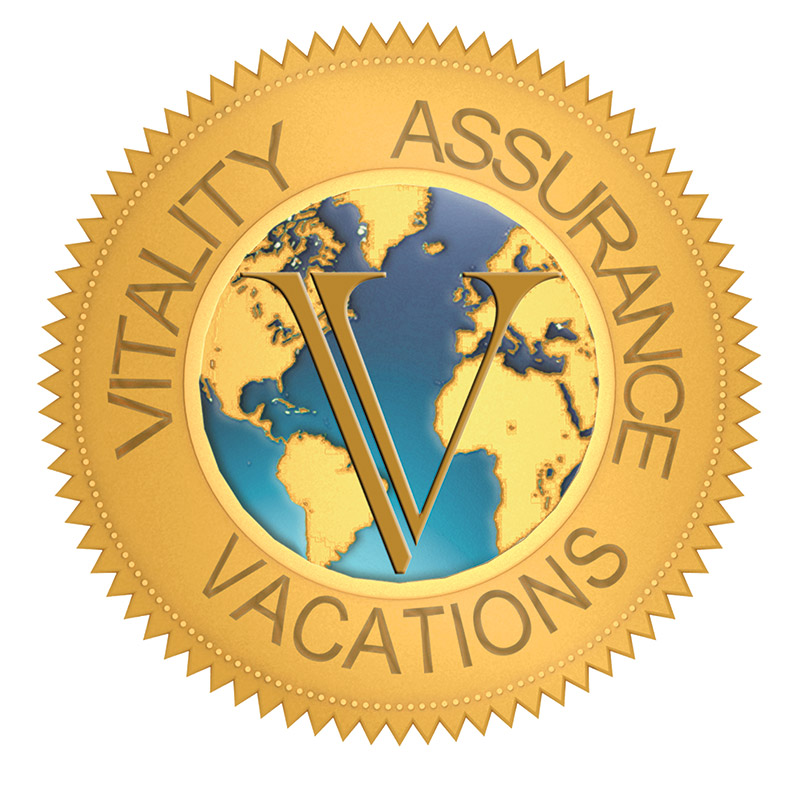 Vitality Assurance Vacation