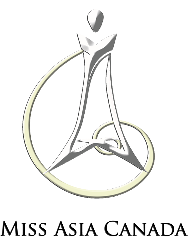 Miss Asia logo