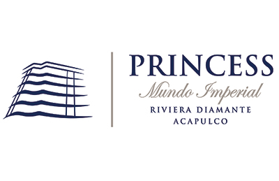 Princess Mundo Imperial