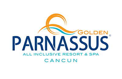 Golden Parnassus