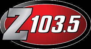 103.5 FM