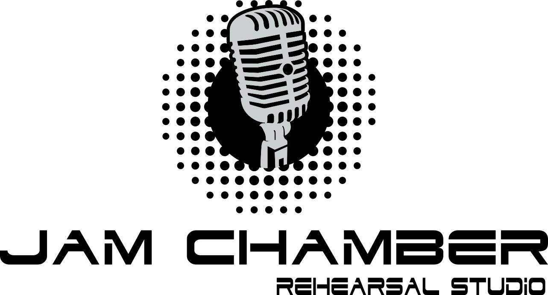 Jam Chambers