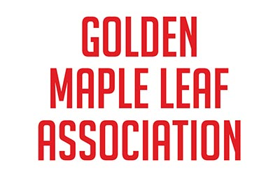 Golden Maple Leaf Association