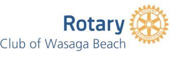 Rotary Club of Wasaga Beach