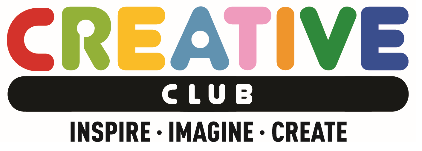 Creative Club Logo