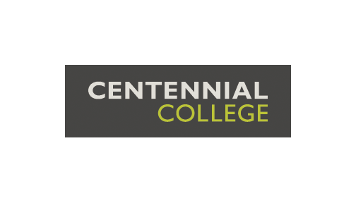 Centenial College