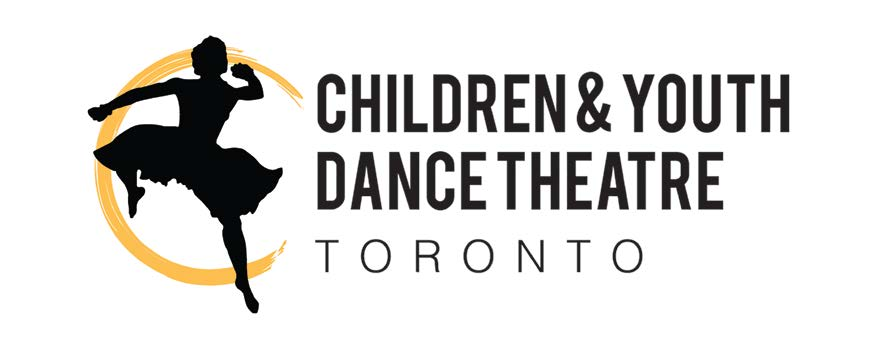 Children & Youth Dance Theatre