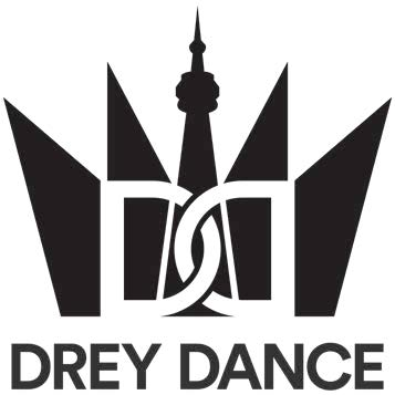Drey Dance Academy