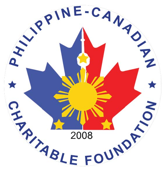 Philippine Canadian Charitable Foundation
