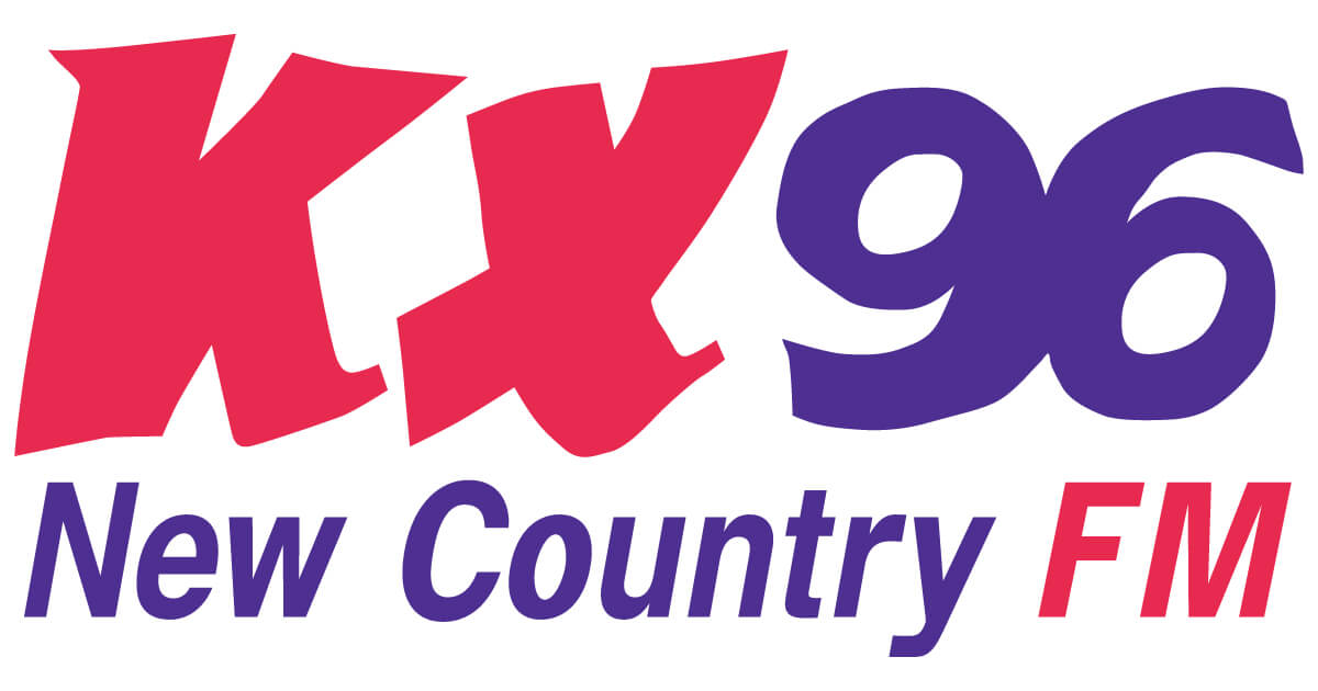 KXCountry96