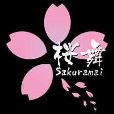Sakuramai T.O