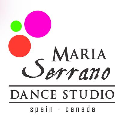 Flamenco Dance Academy