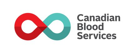 Canada Blood Services