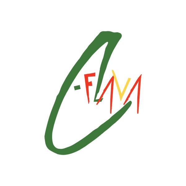 C-Flava